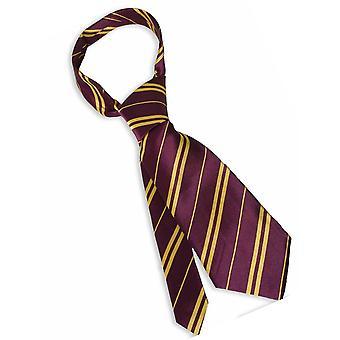 Angiesfashion tie-007 fantazyjne akcesoria kostiumowe-krawat jeden rozmiar
