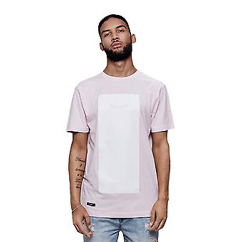 CAYLER & SONS Men's T-Shirt CSBL Tres Slick