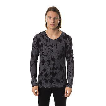 BYBLOS T-Shirt - 2200000943590