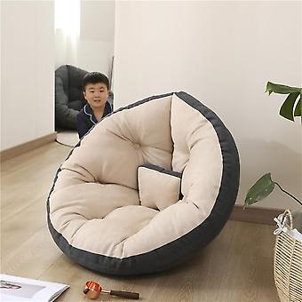 Multifunctional Lazy Sofa Folding Bean Bag