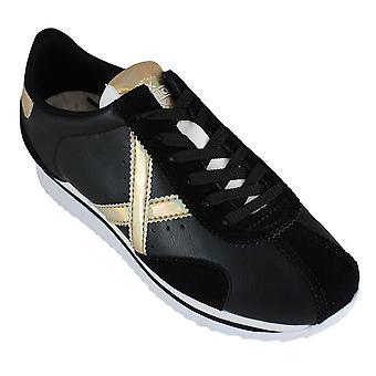 Munich sapporo sky 8355011 - women's footwear