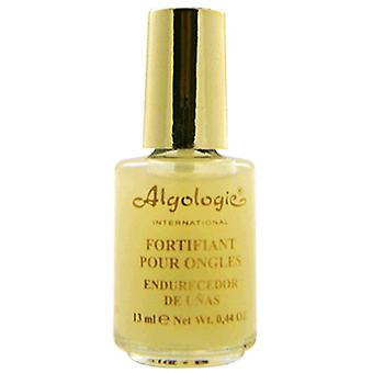Algologie 81 Nail Hardener (Health & Beauty , Personal Care , Cosmetics , Cosmetic Sets)