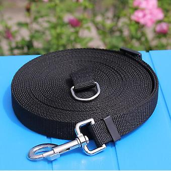Outdoor Security Training Dog Harness