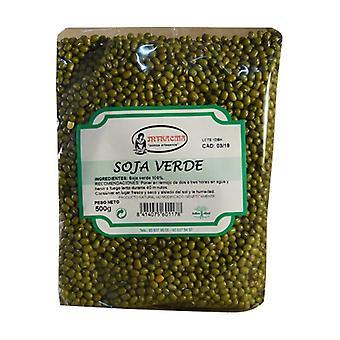 Mung beans 500 g