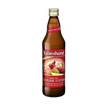 Immune System Juice 750 ml