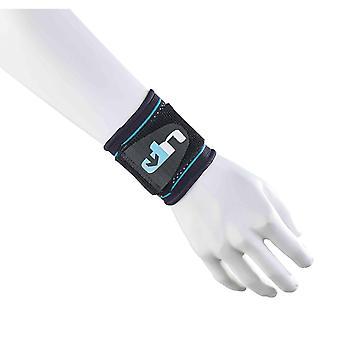 Ultimate Performance Advanced Ultimate Compression Wrist Brace