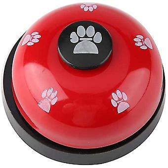Pet Training Bells,  Dog Bells For Potty Training And Communication Device…