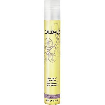 Caudalie Contouring Concentrate Shaping & Firming Body Oil