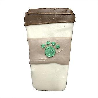Coffee Cup (case Of 12)