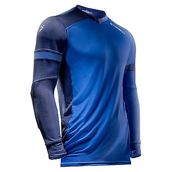 Storelli ExoShield Gladiator GK Jersey Junior