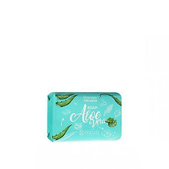 Soap Aloe Vera La Glyc rine