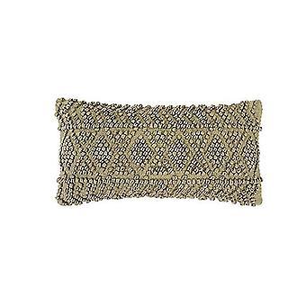 Bambury Glenelg Cushion
