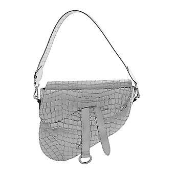Badura ROVICKY83410 rovicky83410 ellegant kvinnor handväskor