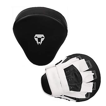 Boxing Pads For Adults