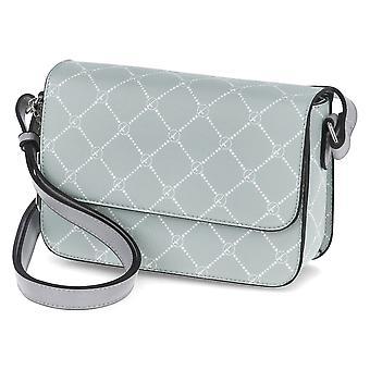 Tamaris Anastasia 30700940 everyday  women handbags