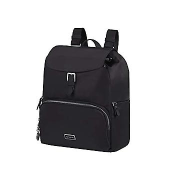Samsonite Karissa 2.0 Casual Backpack, One Size, Black
