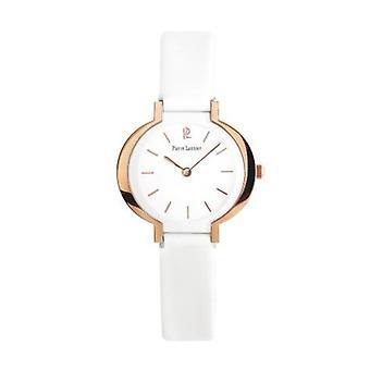 小さいピエール・ラニエの腕時計は美しい139k900