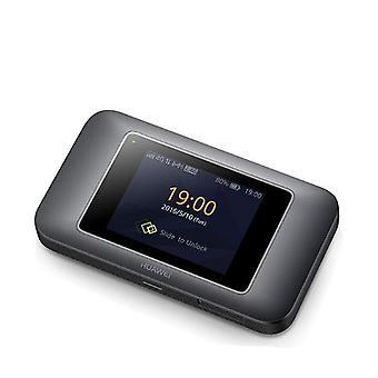 Bateria Wifi Hotspot 3000mah móvel