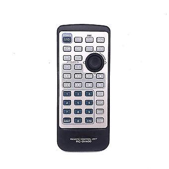 Replacement remote control for KENWOOD RC-DV400 CAR AV DDX6017 DDX6019 DDX6029