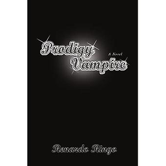 Prodigy Vampire
