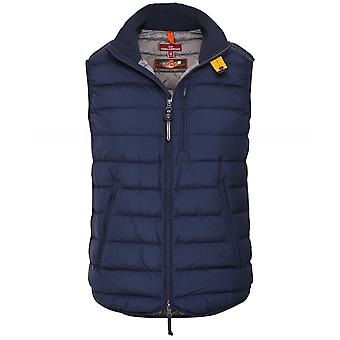 Parajumpers Lightweight Down Perfect Gilet