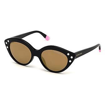 Ladies'Sunglasses Victoria's Secret (ø 54 mm)