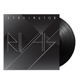 Kensington - Rivaler Vinyl