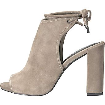 Kenneth Cole New York Women's Darla Dress Sandal