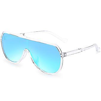 Children's Sunglasses Boys UV Protection Baby Sunglasses