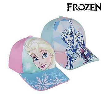 Child Cap Frozen 72848 (53 cm)