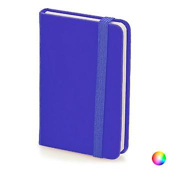 ノートブック(98枚)143896