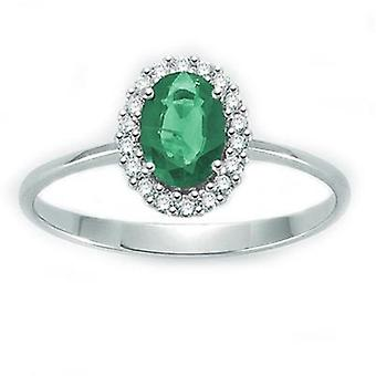 Крышка кольца Милуна3279