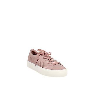 | UGG Zilo Knit Plate-forme Sneaker