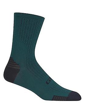 New Cycling Socks