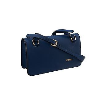 Badura 84120 bolsos de mujer de uso diario
