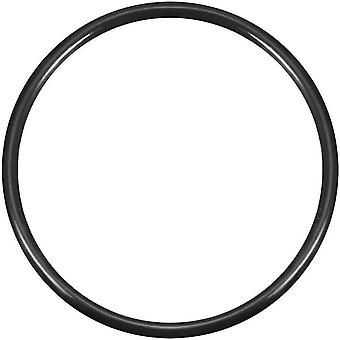 Jewelry holders sourcing map nitrile rubber o-rings 38mm od 35mm id 1.5Mm width  metric sealing gasket  pack of 50