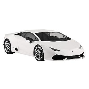 1/16 Scale Rc Car For Lamborghini Huracan 1078 Radio Remote Control Model