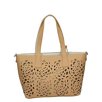 Q0378 de sacs à main de dames Remonte deux en un