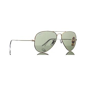Okulary Aviator Ray-ban