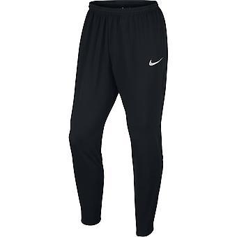 Nike Dry Academy pant 839363016 universal tot anul pantaloni bărbați