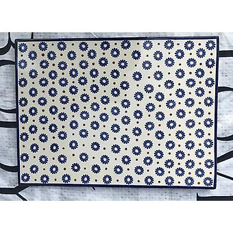 Chopping board, 40 x 28.5 cm, tradition 39, BSN s-464
