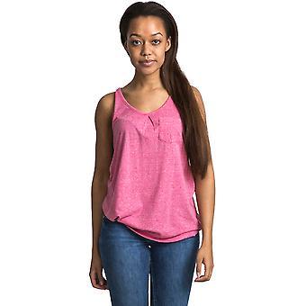 Trespass Womens/damer rastlösa lätta vikt Fitness linne