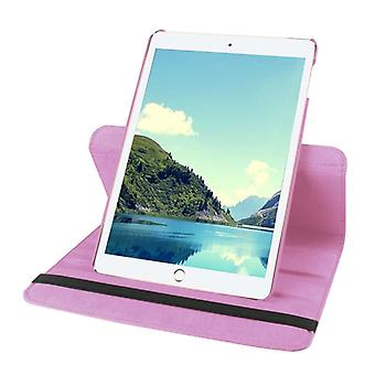 Cover 360 degrees pink case for Apple iPad Pro 9.7 inch sleeve case cover