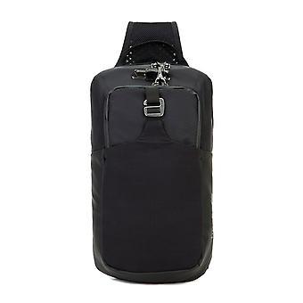 Pacsafe Venturesafe X Sling Pack (Black)