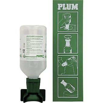 PLUM BR 312 005 eye rinse station Model B 500 ml