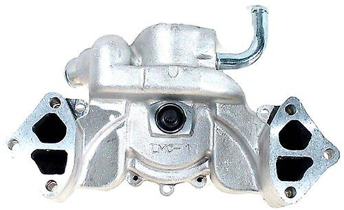 Airtex AW5068 Engine Water Pump