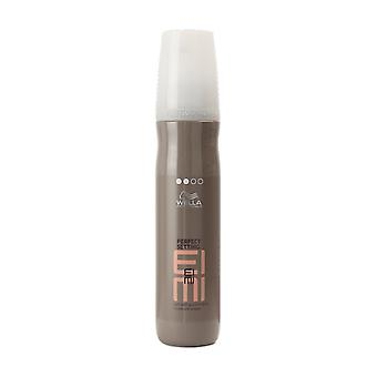 Wella EIMI perfekt indstilling lys indstilling lotion spray 150ml