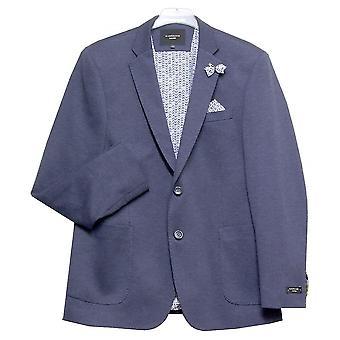 BAILEYS GIORDANO Blazer 612610 Azul