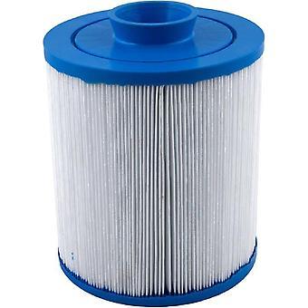 Filbur FC-3130 16 Sq. Ft. Filter Cartridge