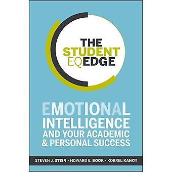 Il bordo EQ studente: Intelligenza emotiva e il vostro successo accademico e personale